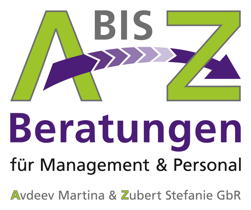 01 A Z Logo komplett RGB 72dpi Breite800px